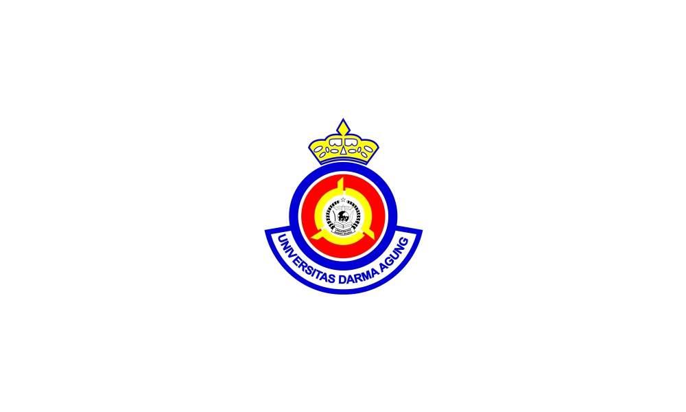 Universitas Darma Agung (UDA)