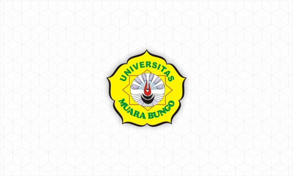2020 Akreditasi Dan Jurusan Di Universitas Muara Bungo